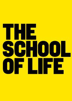 School of Life white paper